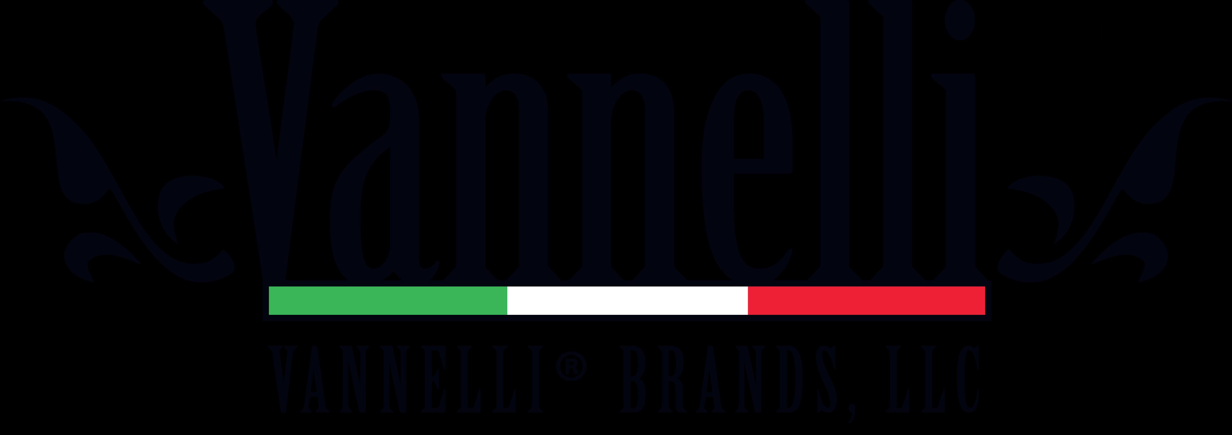 Vannelli Brands